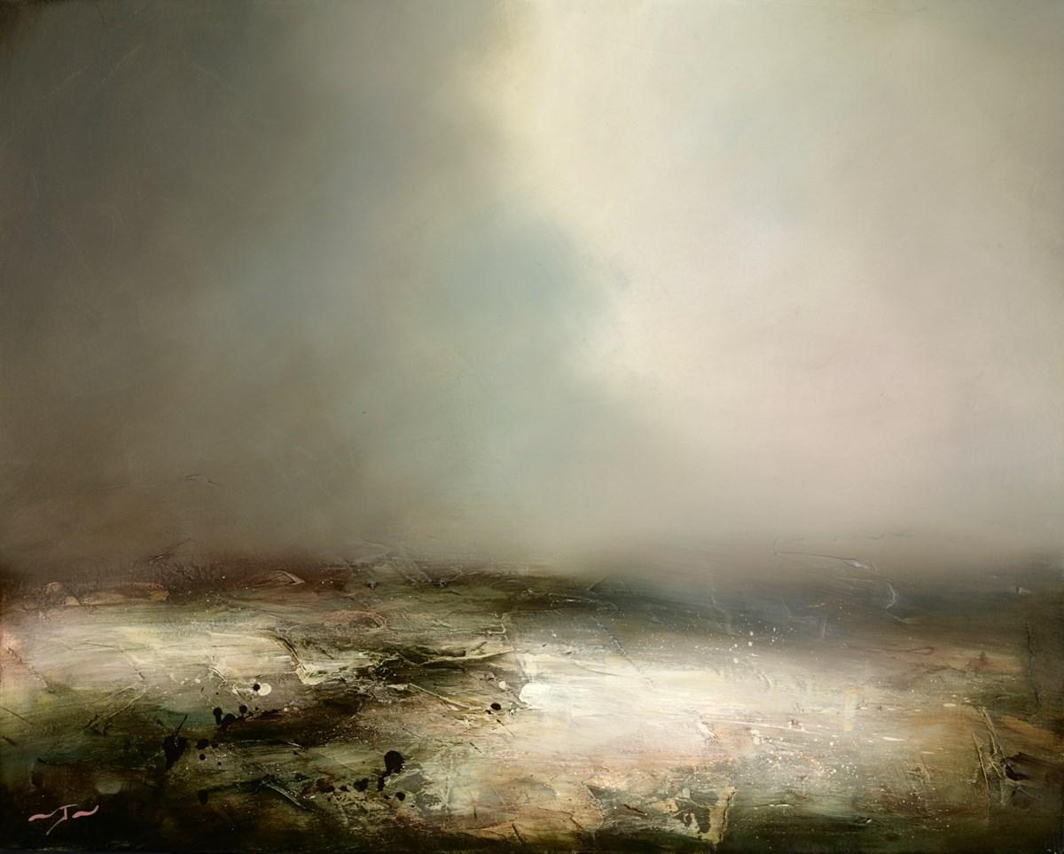 https://I191137954.artbookresources.co.uk/Products/9261936/Image